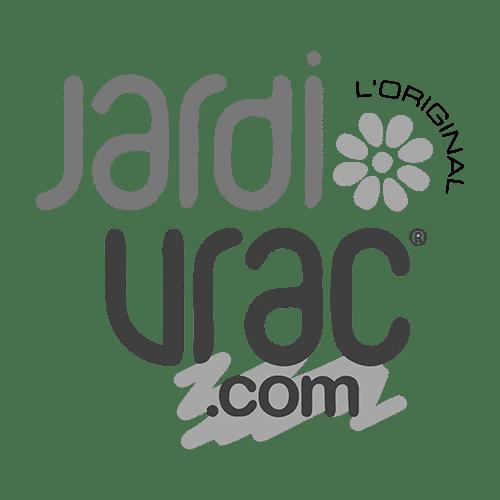 Logo Jardivrac