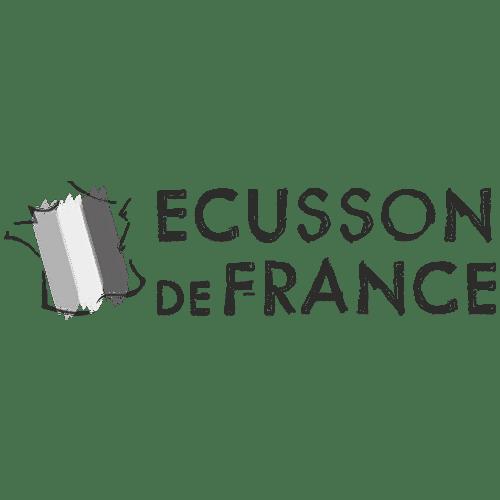 Ecusson de France