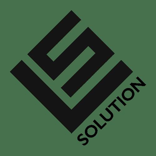 Logo LS Solutions