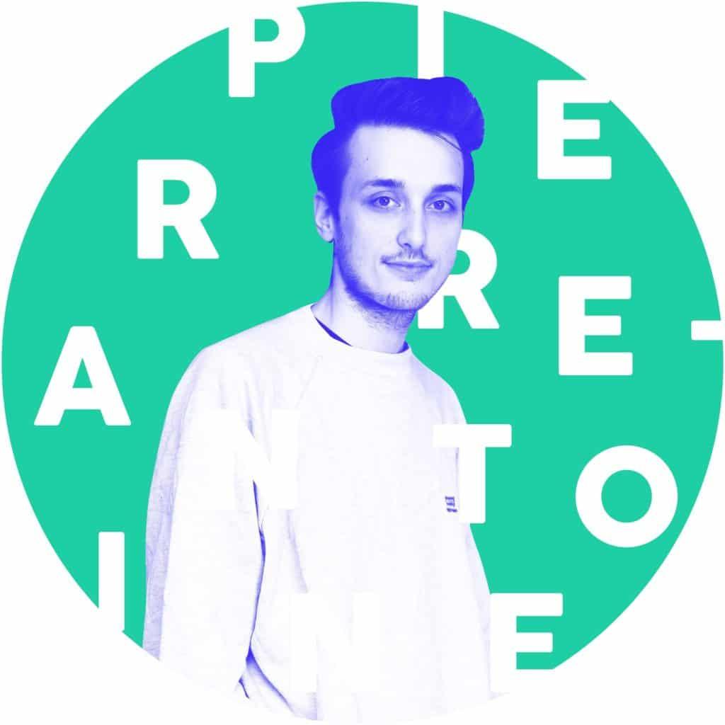 Pierre Antoine Bj Solutions