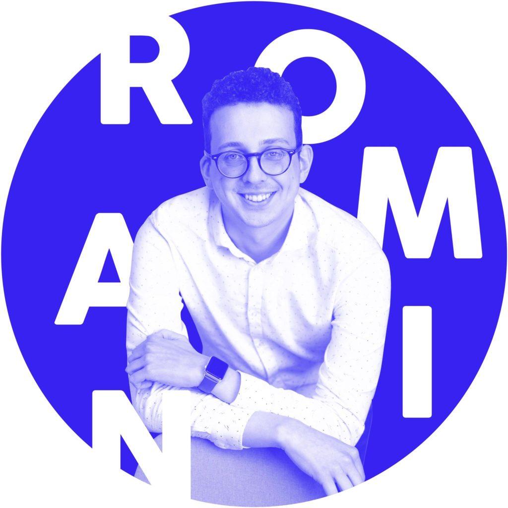 Romain Bj Solutions