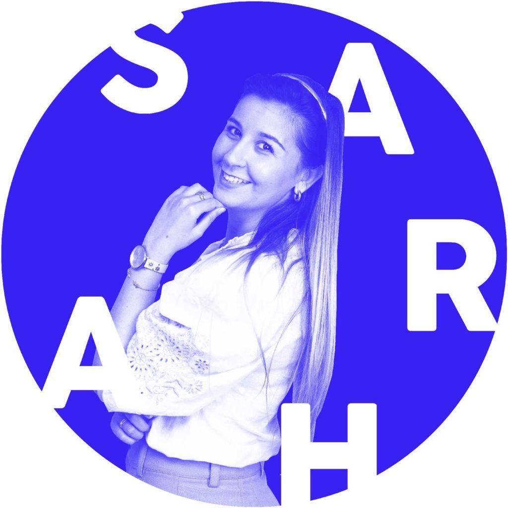 Sarah Bj Solutions