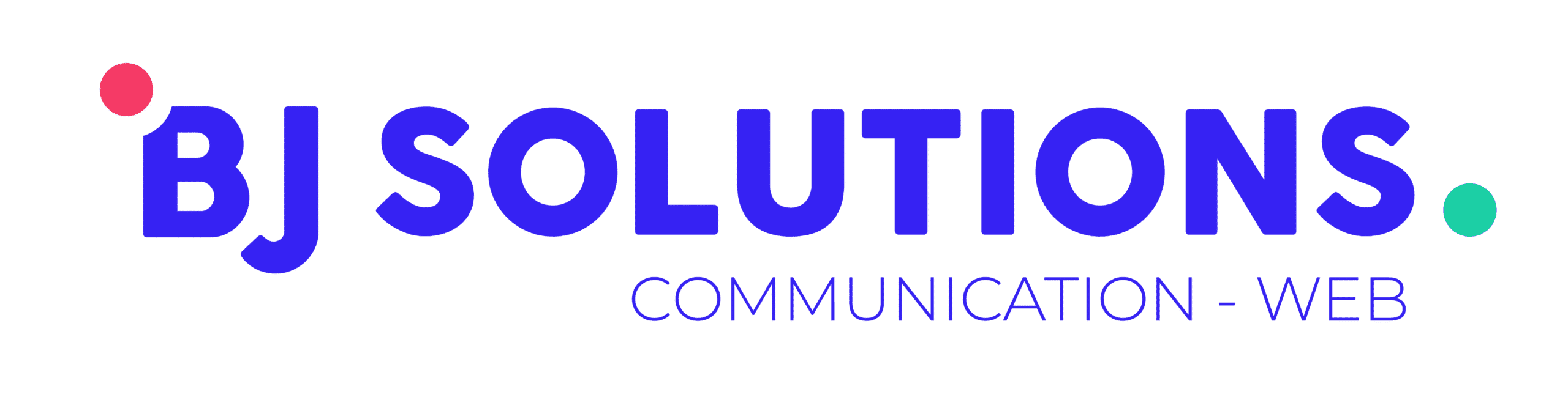 Bj Solutions logo