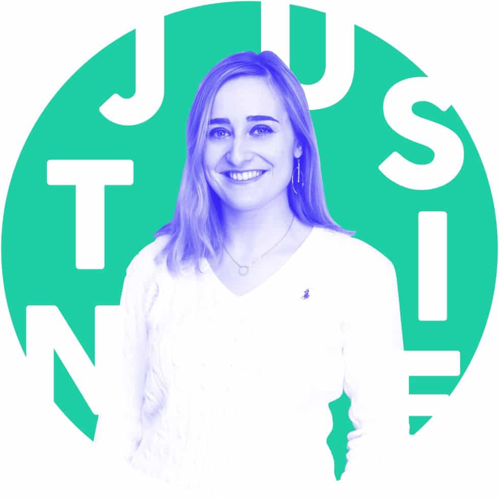 Justine Thieuleux Bj Solutions